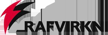 logo-plain